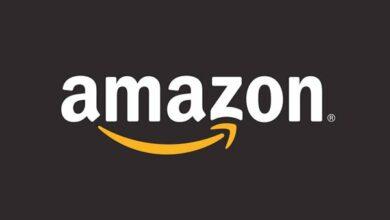 Photo of Amazon рассылает приглашения на мероприятие 24 сентября