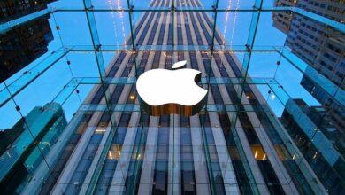 Photo of Apple предлагает в Южной Корее программы стоимостью 84 миллиона долларов для урегулирования антимонопольного расследования