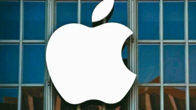 Photo of Apple предъявляет претензии к Epic Games, производителю Fortnite, требуя возмещения убытков