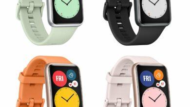 Photo of Bluetooth SIG сертифицирует новые умные часы Huawei; вероятно будет Watch Fit