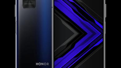 Photo of Honor Play4 дебютирует 3 июня