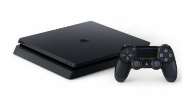 Photo of Четыре причины, почему PlayStation 4 все еще стоит покупать