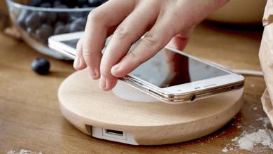 Photo of Cut the cord: лучшие беспроводные зарядные устройства для вашего смартфона