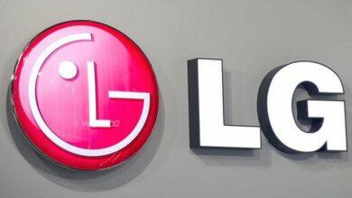Photo of Цены на смартфоны LG вырастут в Индии после недавнего повышения пошлин на Импорт