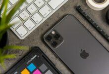 Photo of Обзор Apple iPhone 11 Pro Max: больше про, чем нет