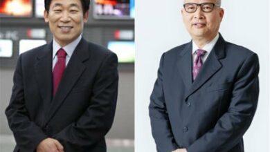 Photo of Экс-представитель Samsung заверяет, что утечки технологий в Китай не будет