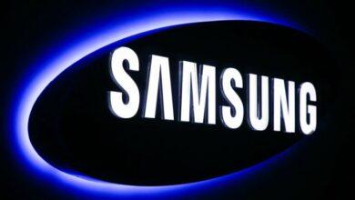 Photo of Этим летом Samsung выпустит дебетовую карту с функцией управления капиталом