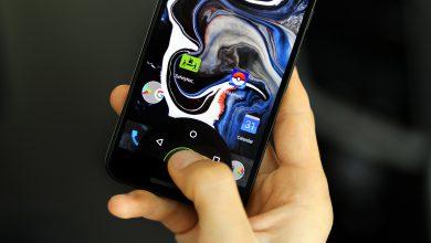 Photo of Лучшие пользовательские ПЗУ для Android