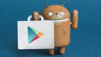 Photo of Лучшие приложения Play Store, по мнению Google