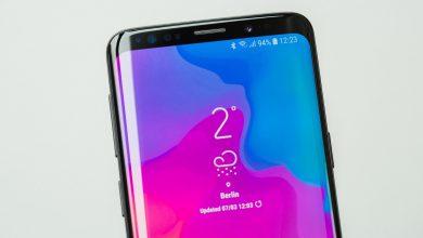 Photo of Galaxy S10: новые фотографии покажут лучший обзор дуэта Samsung