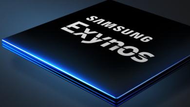 Photo of Galaxy S21 Plus на базе Exynos 2100 получил высокие оценки в Geekbench