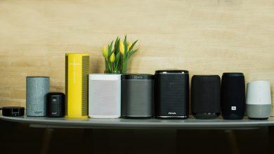 Photo of Где купить лучшие умные домашние устройства