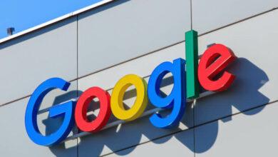 Photo of Google отслеживает использование данных конкурирующих приложений Android для личной выгоды