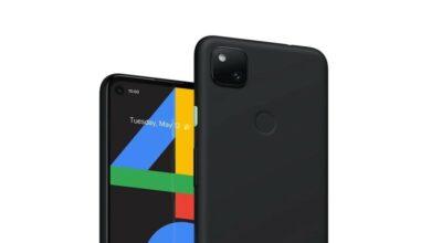 Photo of Google Pixel 4a утечка полной спецификации, цены и доступности