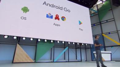 Photo of Google: устройства с 2 ГБ ОЗУ или меньше должны запускаться как телефоны Android Go, начиная с четвертого квартала