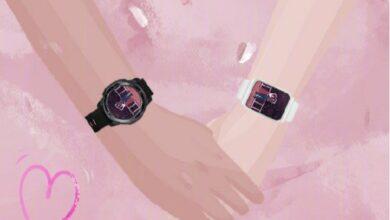 Photo of Honor может выпустить умные часы, похожие на Huawei Watch Fit