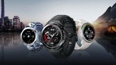 Photo of Honor Watch GS Pro и Honor Watch ES теперь доступны для предварительного заказа в Китае