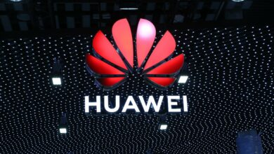 Photo of Huawei could get exclusive access to Visionox's under screen camera solution this year