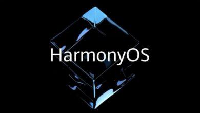 Photo of Huawei Exec: ОС Harmony достигла 70-80% уровня Android