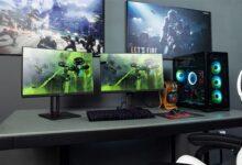Photo of Игровые мониторы Hisense Hard Pro и Hard Plus присоединяются к соревнованиям