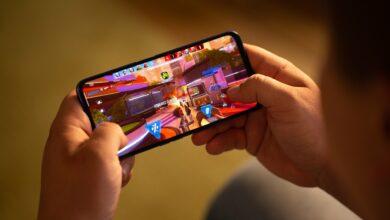 Photo of Игровые смартфоны: действительно ли игровые режимы повышают производительность?