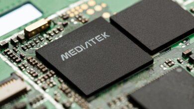 Photo of Как сообщается, MediaTek намекает на то, что телевизионный чип S900 8K готов к отправке