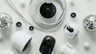 Photo of Как выбрать лучшую интеллектуальную камеру для безопасности вашего дома
