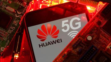 Photo of Китай достиг 96% из 500000 базовых станций 5G, намеченных на 2020 год