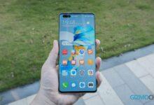 Photo of Китайский вариант Huawei Mate 40 series будет иметь особую функцию, сообщил генеральный директор компании