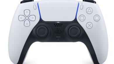 Photo of Контроллер DualSense на PlayStation 5 работает с Android и Windows