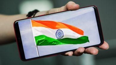 Photo of Лучшие Android-смартфоны в Индии на любой бюджет