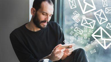 Photo of Лучшие бесплатные приложения обмена сообщениями для Android в 2018 году