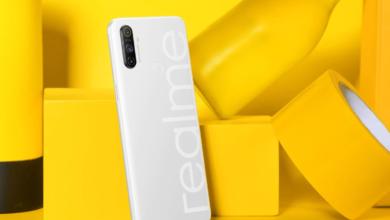 Photo of Лучшие дешевые бюджетные телефоны за май 2020