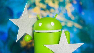 Photo of Лучшие функции Android, которые вам нужно попробовать