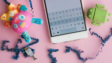 Photo of Лучшие приложения для клавиатуры на Android: потому что у каждой есть что-то своё
