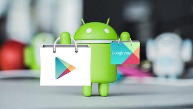 Photo of Лучшие новые приложения, чтобы загрузить и попробовать их на этой неделе