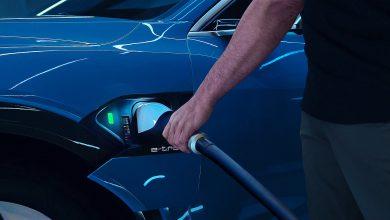 Photo of Лучшие приложения для поиска ближайшей зарядной станции для вашего автомобиля