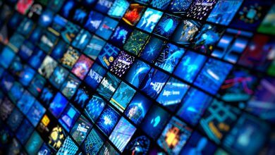 Photo of Лучшие приложения IPTV для вашего устройства Android