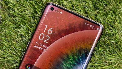 Photo of Лучшие смартфоны 5G, которые доступны сегодня
