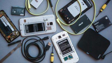 Photo of Лучшие смартфоны со сменными батареями вы сможете купить в 2019 году