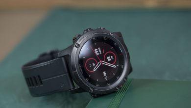 Photo of Лучшие умные часы Garmin 2018 года: какие из них вам подходит?