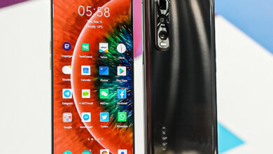 Photo of 10 лучших мобильных телефонов AnTuTu, выпущенных в мае 2020 года