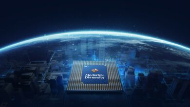 Photo of MediaTek проводит первое в мире испытание спутникового подключения к Интернету вещей 5G