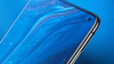 Photo of Meizu 17 подтвердил наличие собственного дисплея Samsung AMOLED