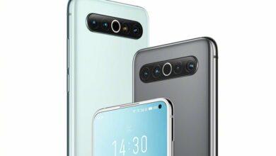 Photo of Meizu не планирует выпускать новые телефоны во 2-м полугодии 2020