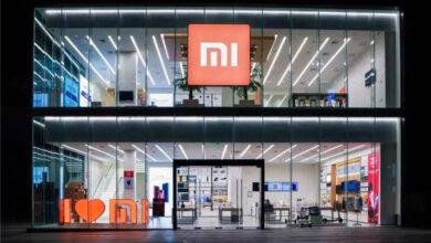 Photo of Mi India заявляет, что она достигла невиданного ранее результата, продав 5 миллионов смартфонов во время праздничных распродаж.