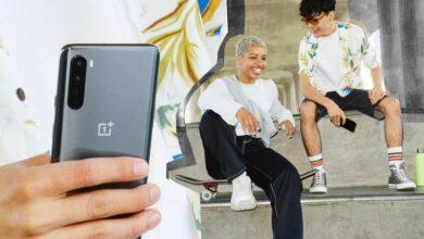 Photo of Пользователи OnePlus Nord сталкиваются с ошибкой восстановления заводских настроек