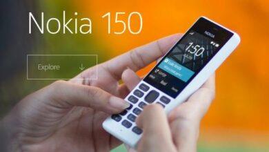 Photo of Nokia 125 и 150 могут быть запущены в ближайшее время