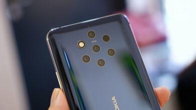 Photo of Nokia 9.3 PureView с функцией записи видео 8K, улучшенными режимами Pro и Night: отчет