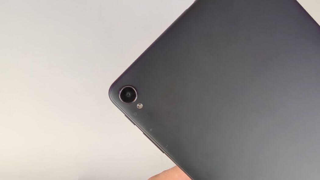 Плюсы и минусы Alldocube iPlay 40: отличный 2K игровой планшет